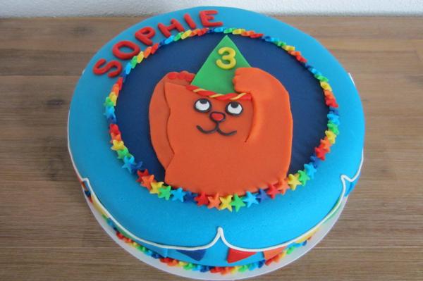 dikkie dik taart Taarten van Marieke: Dikkie Dik taart dikkie dik taart